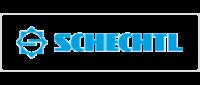 Schechtl