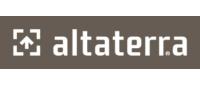 Altaterra