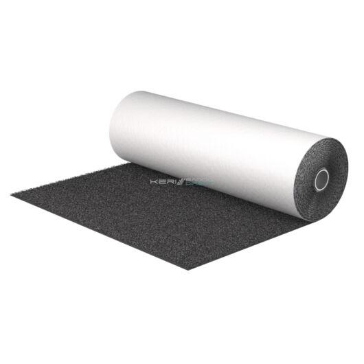 Corotop®  #METAL kasírozott alátétszőnyeg 440g/m²