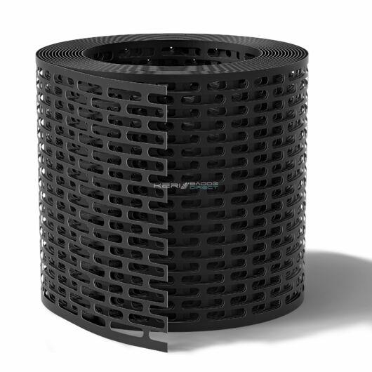 COROCRAT® Szellőző szalag 100mmx5m
