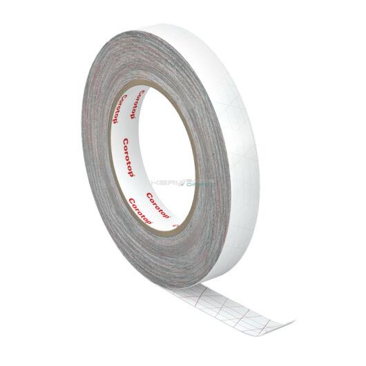 Corotop® MIX kétoldalú fóliaragasztó