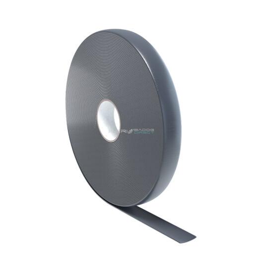 Corotop® PUR szegtömítő szalag 5cmx30m