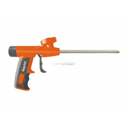 Kapriol PUR-hab pisztoly