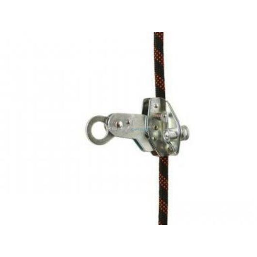 Portwest kötélen rögzíthető vezérelt zuhanásgátló 12mm