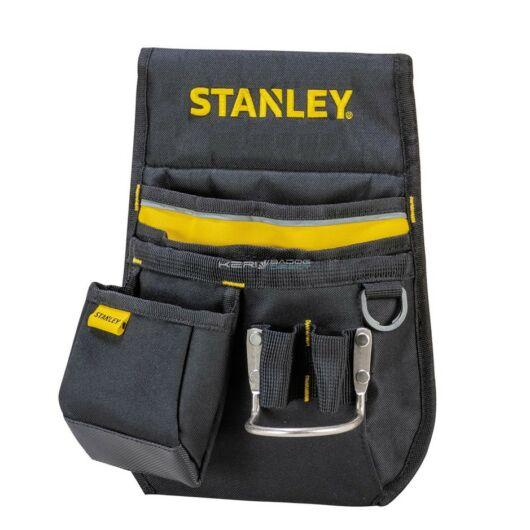 Stanley szegtáska
