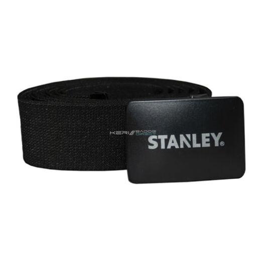 Stanley fémcsatos öv
