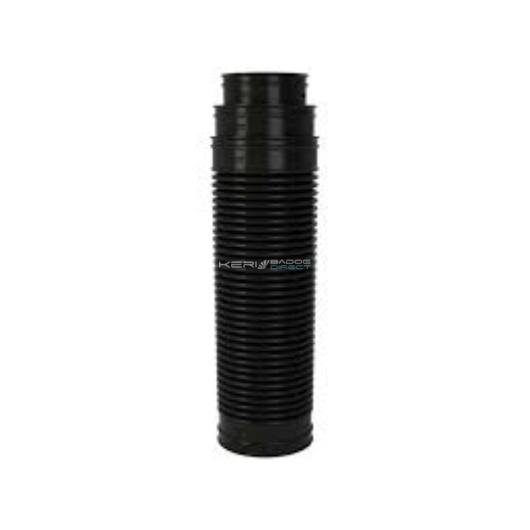 Flexibilis szellőző cső Ø100/110/125mm