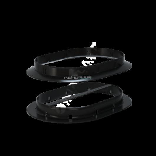 Wirplast Wirowent® Tetőfólia áttörés átvezető gyűrű