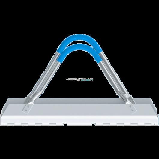 UniBieger 570 T ereszperemező fogó