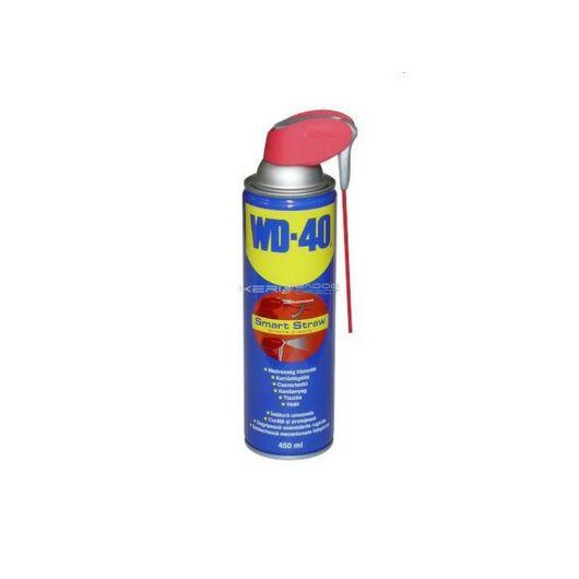 WD-40 Multifunkciós  Spray 450ml