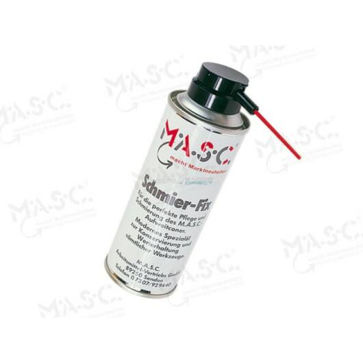 M.A.S.C. Schmier-Fix kenőanyag 200 ml