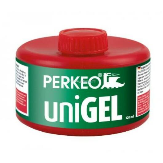 Perkeo uniGEL 320 ml