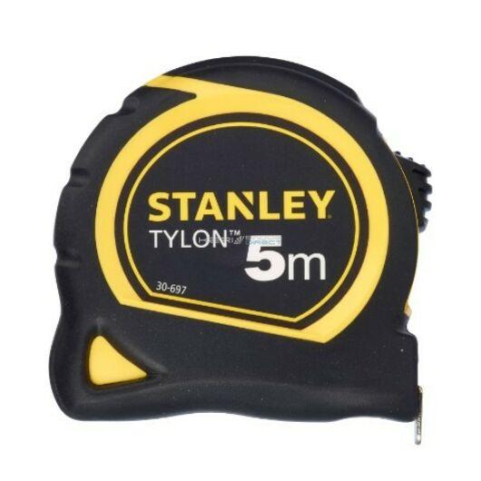 Stanley Tylon mérőszalag 5 méter