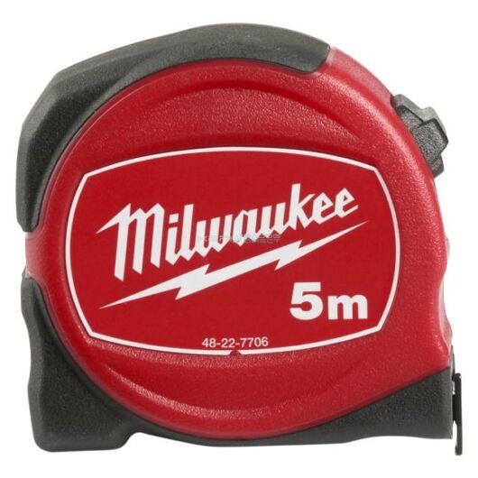 Milwaukee mérőszalag 5 méter