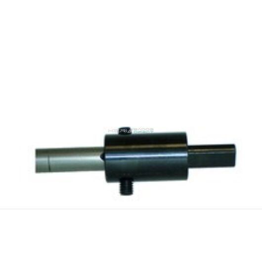 M.A.S.C.  SDS adapter  állítható lefolyócső tágítóhoz