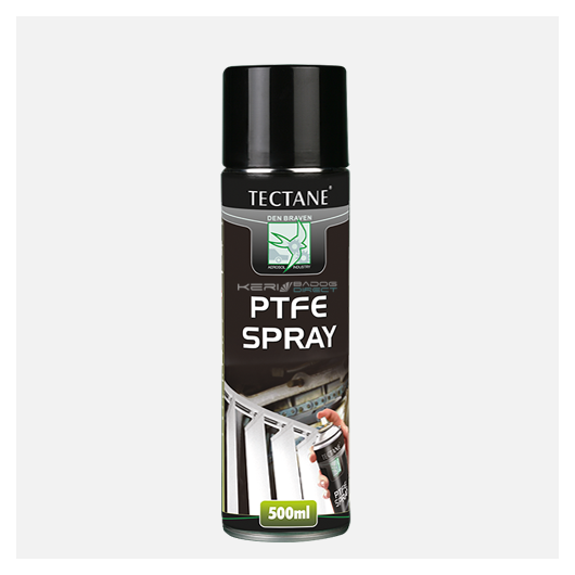 Den Braven PTFE Spray