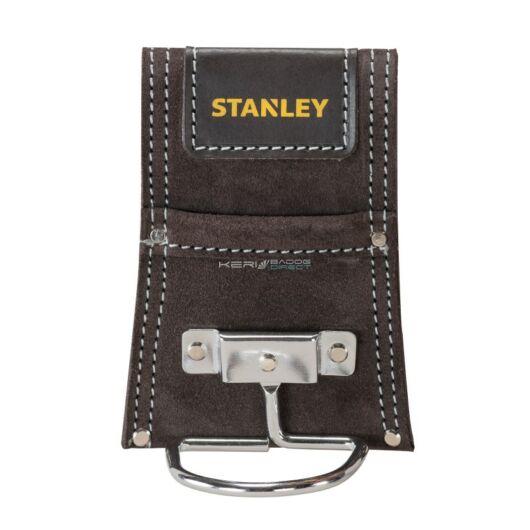 Stanley övre akasztható kalapácstartó
