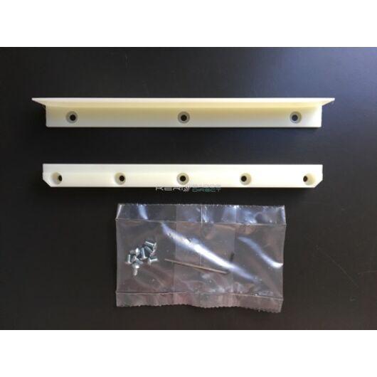 Biegetec® falcfogó javító szett