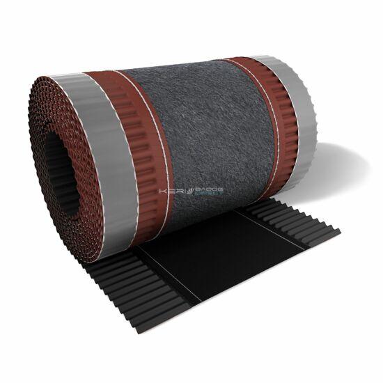 Roll-o-mat gerincszellőző 32cmx5m