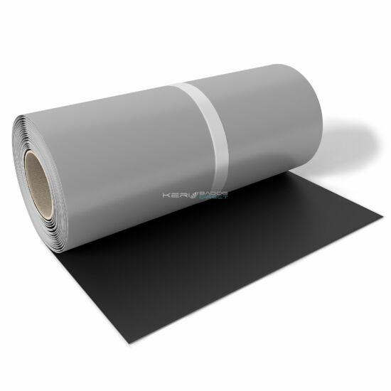 <strong>COROBLEI® </strong><br>Ólmos butyl szalag<br>30cmx5m