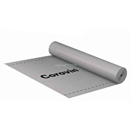 <strong>Corotop®  #VIN </strong><br>homlokzati szélzáró fólia <br>100g/m²