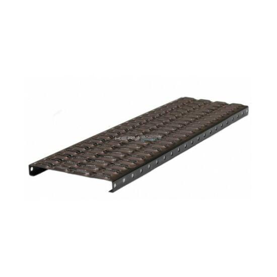 COROLAV® tetőjárda rács UNI tetőjárdához