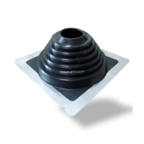 Gumiharang <br>Ø175-300mm