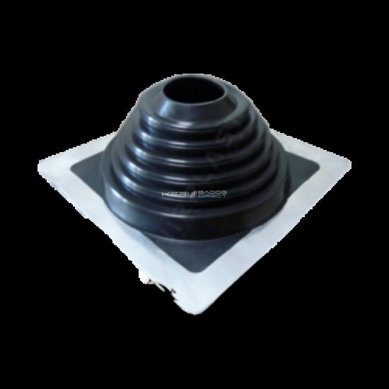 Gumiharang Ø175-300mm