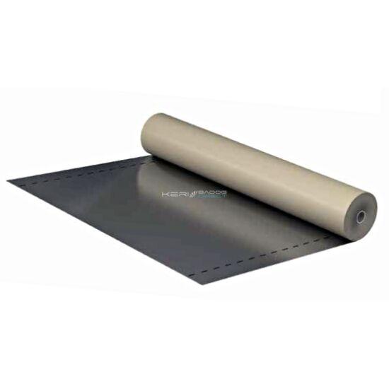 <strong>Corotop®  #REFLEX</strong><br> hőtükrös párazáró fólia<br> 115g/m²