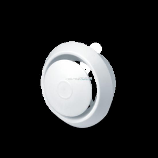Diffúzor   Ø 125 - Ø 150