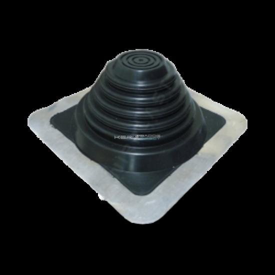 Gumiharang Ø0-102mm