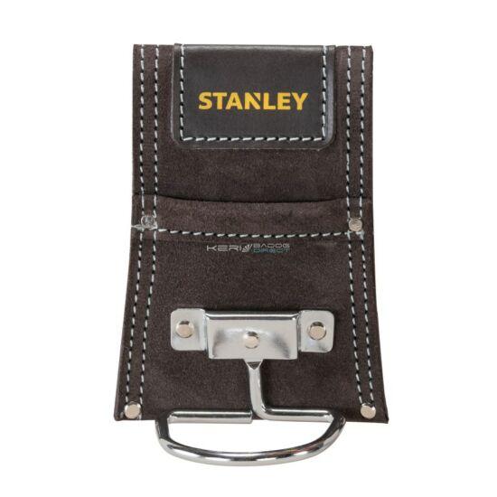 <strong>Stanley</strong><br>övre akasztható<br>fúrógéptartó