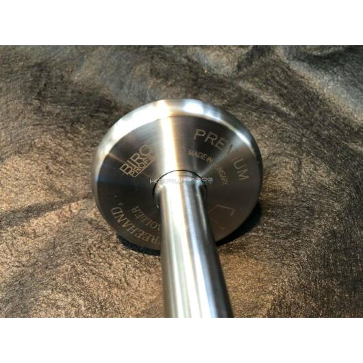 Freehand Roller Premium 100x20 mm