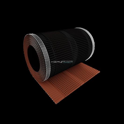 Corovent® M 30 cm x 5 m gerincszellőző