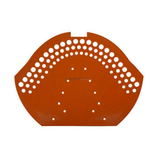 CORODECK® kúpcserép véglemez