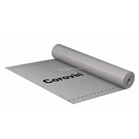 Corotop®  #VIN homlokzati szélzáró fólia 100g/m²