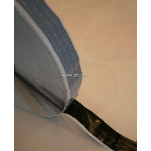 Corotop® BUTYL kétoldali, vízálló fólia ragasztó