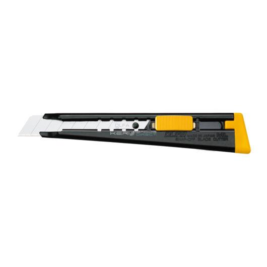 OLFA ML tördelehető pengés kés 18 mm
