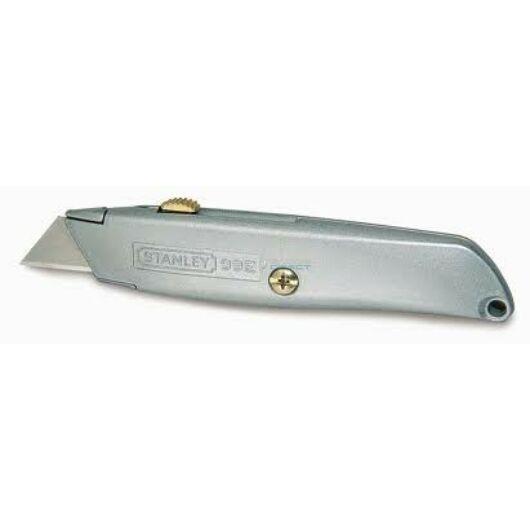 Stanley 99E trapézpengés kés
