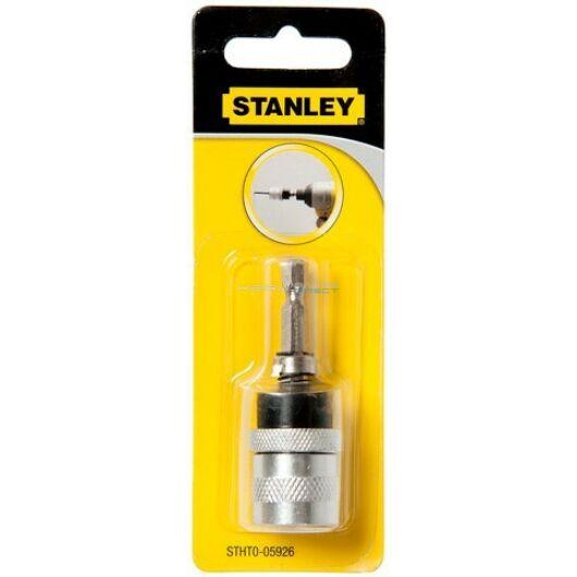 Stanley kuplungos bittartó