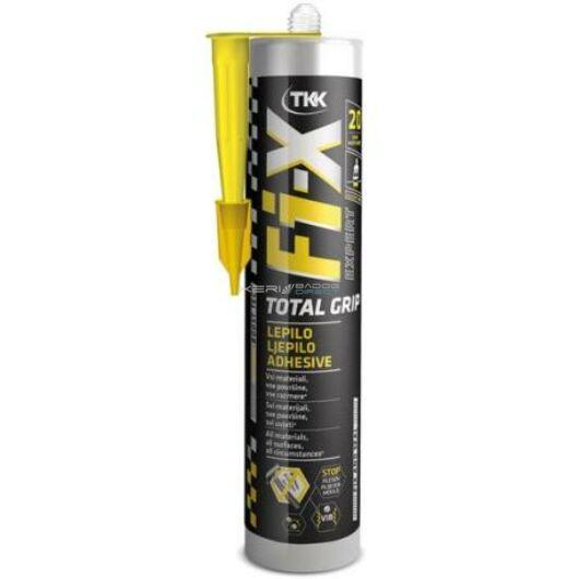 TKK Fi-X Expert Total Grip