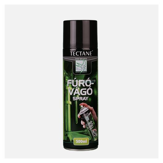 Den Braven  Fúró-vágó Spray
