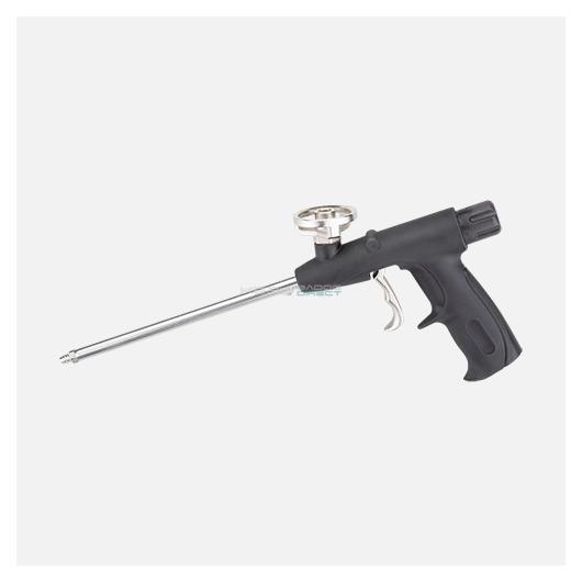 Den Braven PUR-hab pisztoly