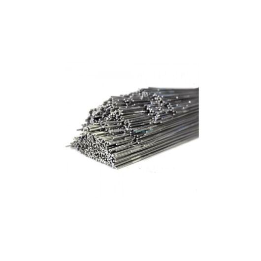 Prefa aluminium forrasztó pálca